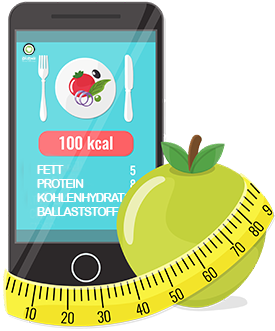 keto calories slimming calculator ketomeals