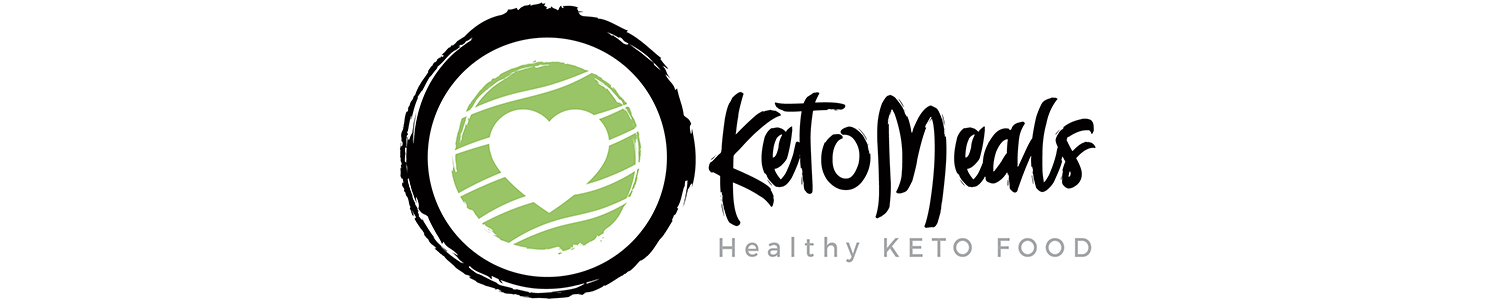 ketomeals keto shop lowcarb lebensmittel store